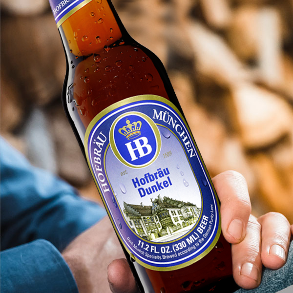 CORRECTED-DUNKEL-PICTURE-1_.png