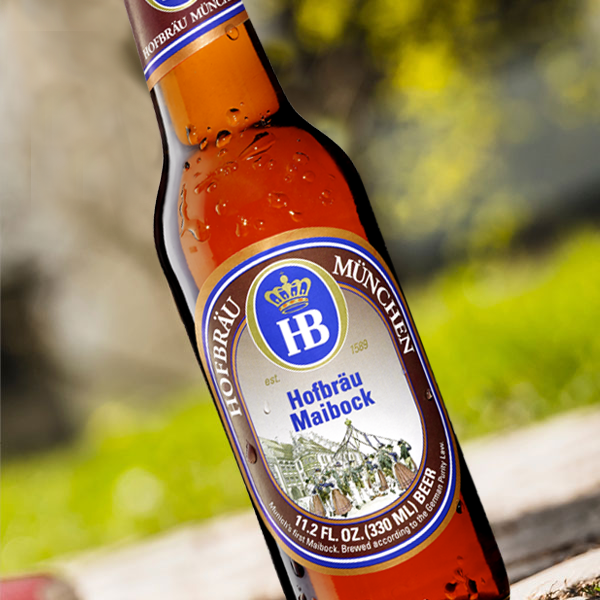CORRECTED-MAIBOCK-PICTURE-1.png